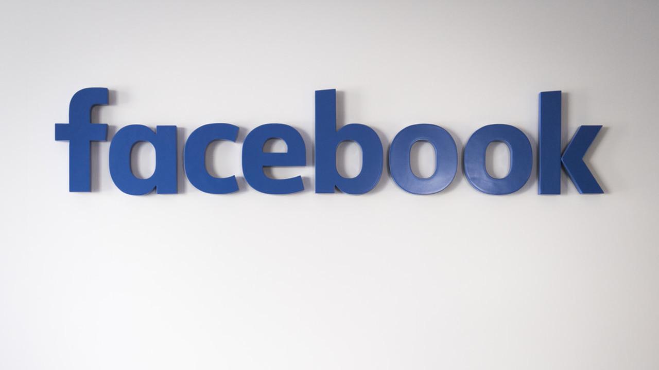 Фейсбук решил отказаться отслежки загаджетами пользователей