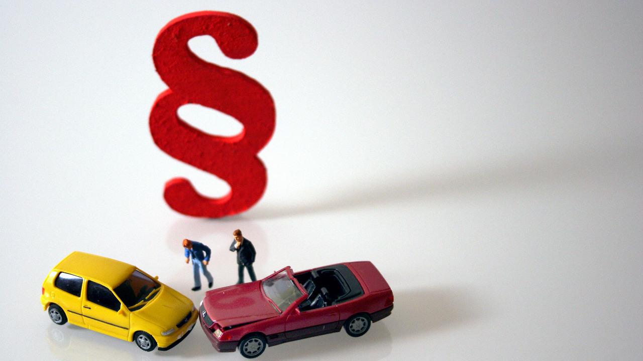 Плохая тенденция: беспилотные автомобили делают водителей невнимательными