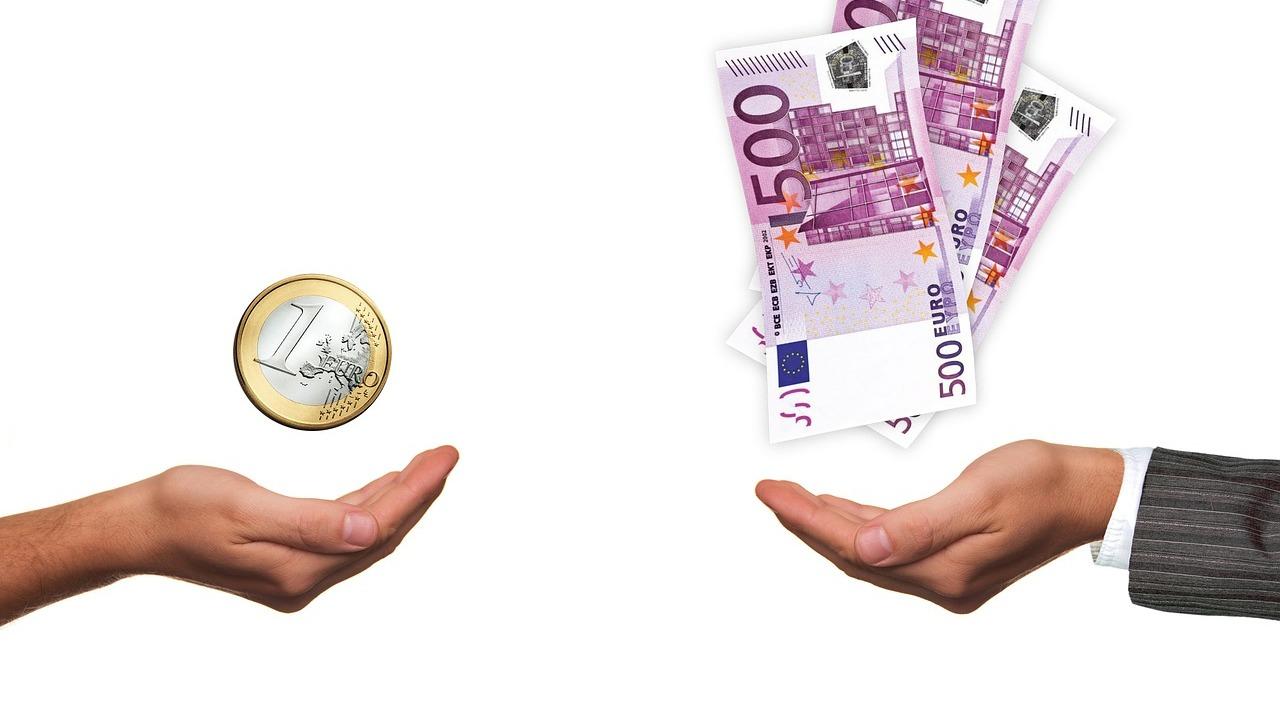 Неравные возможности: женщины получают меньше средств в виде грантов, чем мужчины