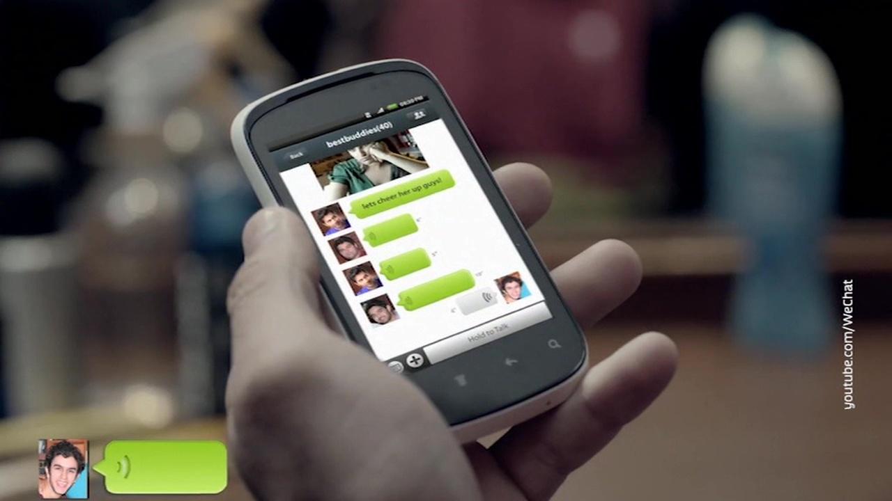 Google начала показывать рекламу на телевизорах и плеерах с Android TV