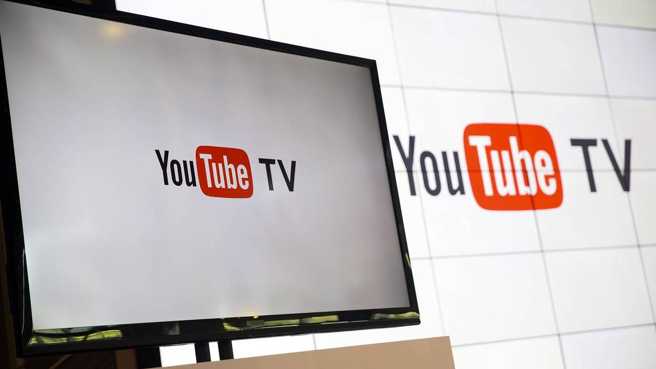 В новых сериалах YouTube управлять действием предстоит зрителям