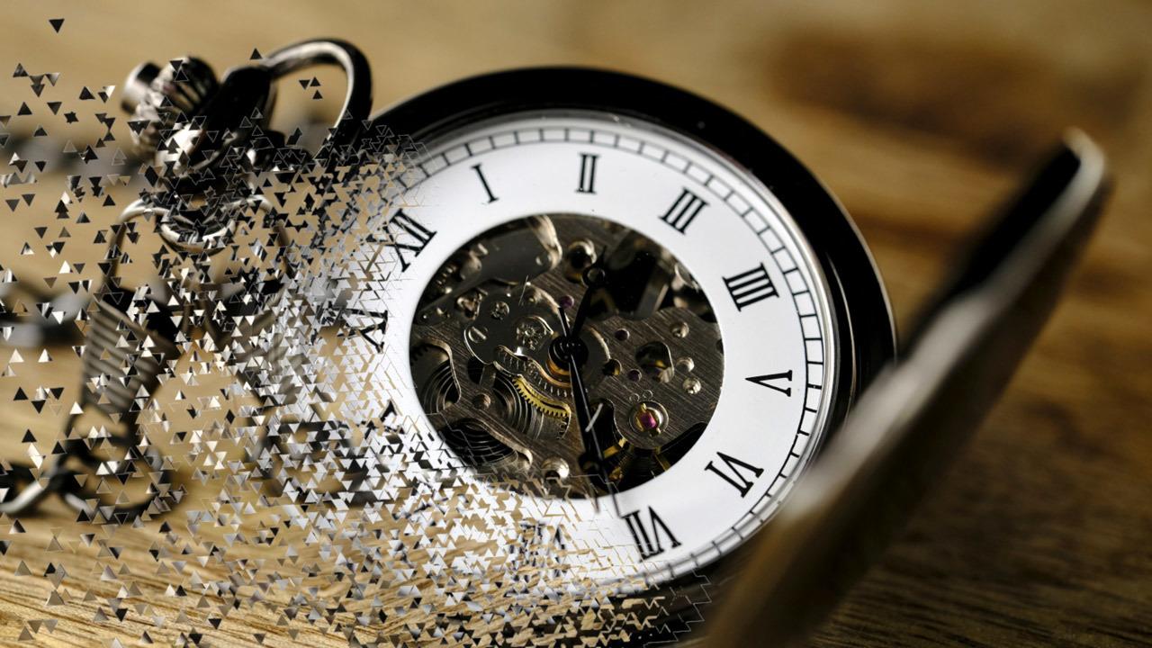 """""""Разное время"""": по будням в 16:10  мск"""