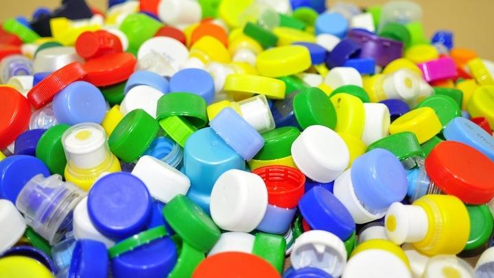 Учёные из России и Индии создали долговечный, прочный и безопасный биопластик