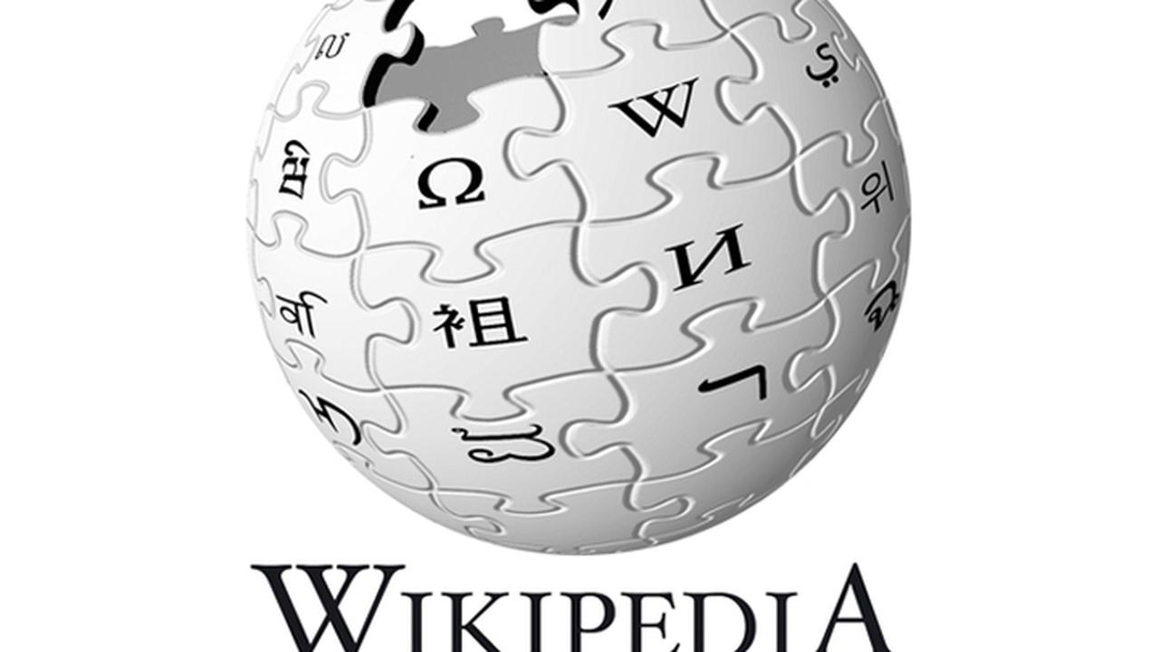 """Китай закрыл доступ к """"Википедии"""" на английском и других языках"""