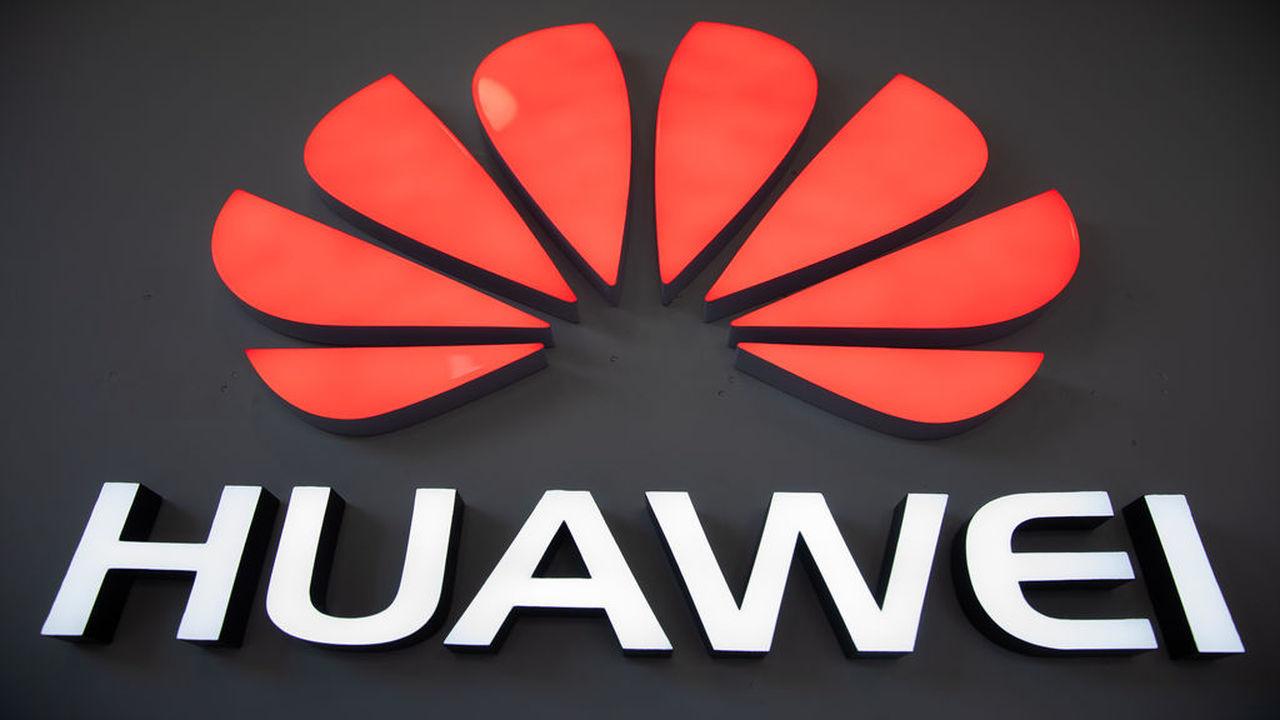 Санкции против Huawei: пострадают ARM, Google ився штатская индустрия,— Герман Хаузер
