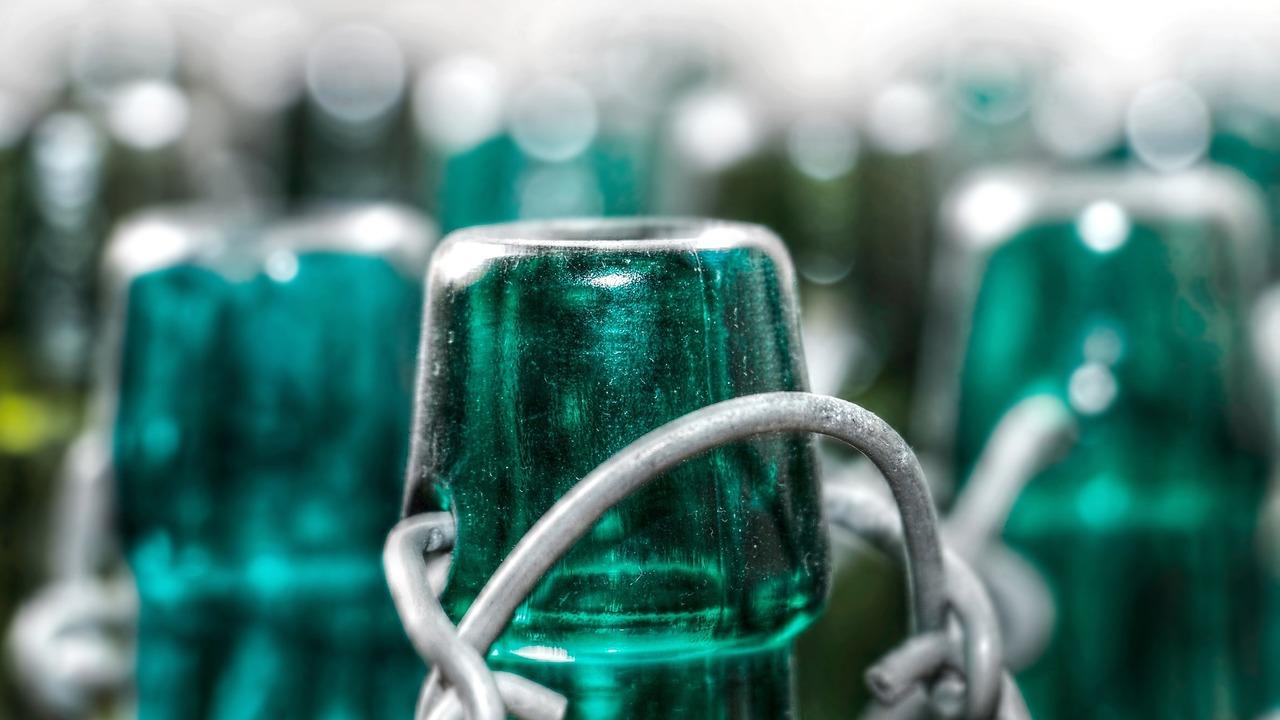 Обнаружен неожиданный источник опасности алкогольных напитков