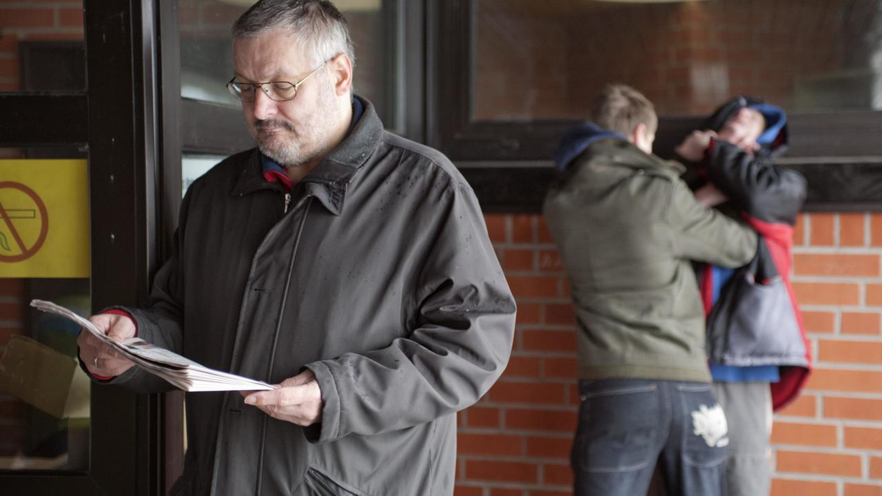 Опровержение эффекта свидетеля: очевидцы преступлений оказались сознательней, чем считалось