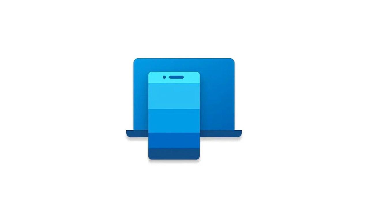 Приложение Microsoft Your Phone сейчас  показывает объявления  с андроид  телефонов