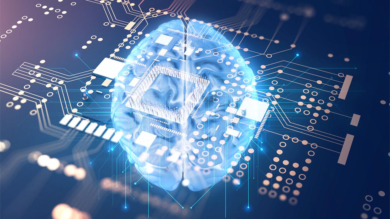 Государственно-частный альянс для развития ИИ создаётся в России