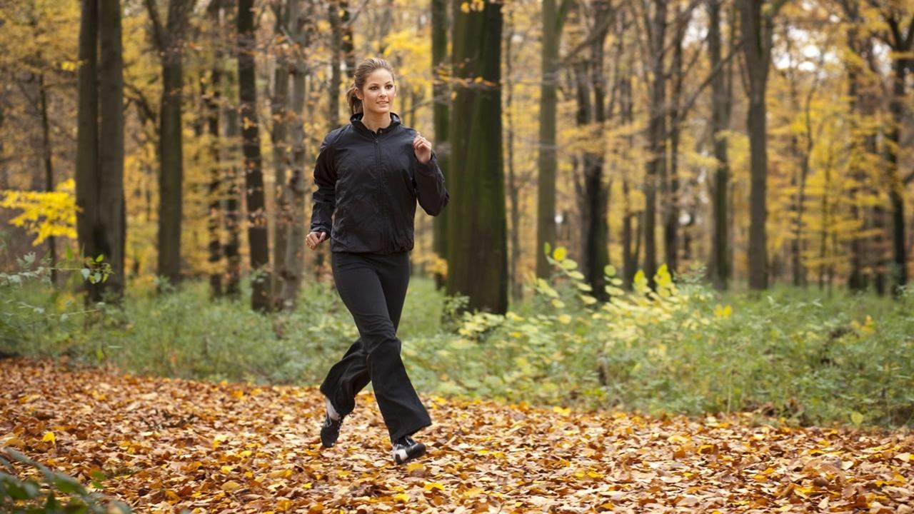 Учёные нашли простой способ уменьшить периодические боли женщин