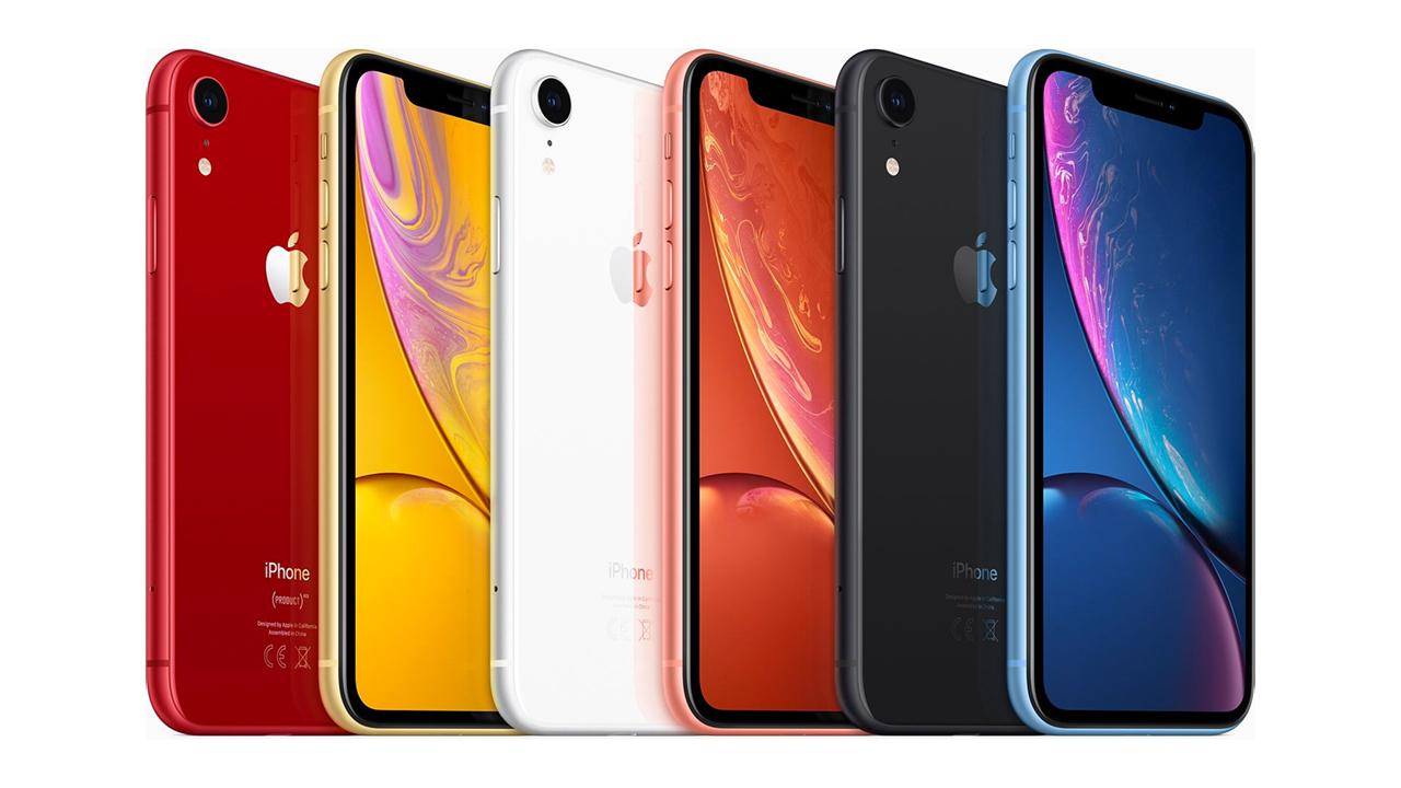 Главный эксперт по Apple рассказал, каким iPhone станет в 2020-м