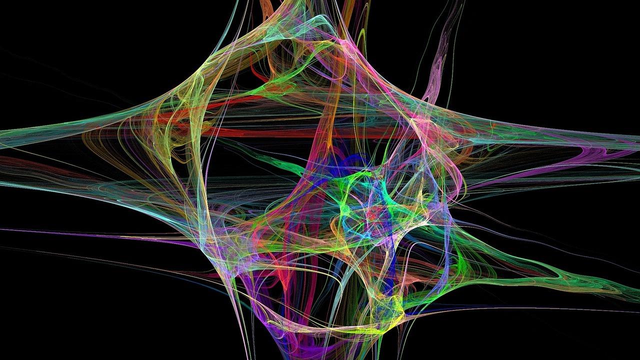 """Физики впервые """"сфотографировали"""" квантовую запутанность"""