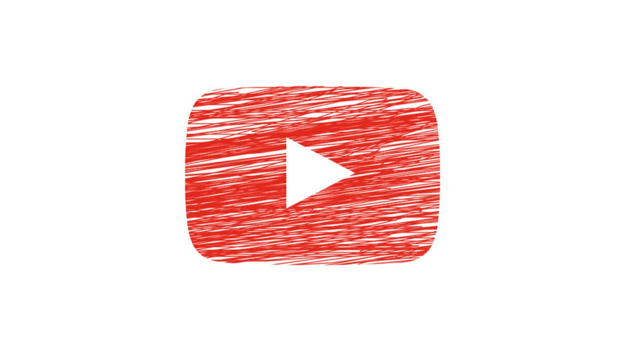 Подписчики YouTube Music смогут переключаться на видеоклипы в одно нажатие