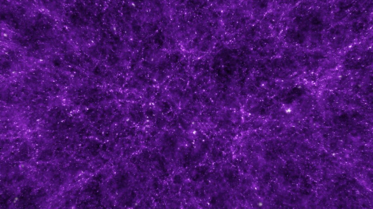 Астрономы составили карту бездны, на краю которой находится Млечный Путь