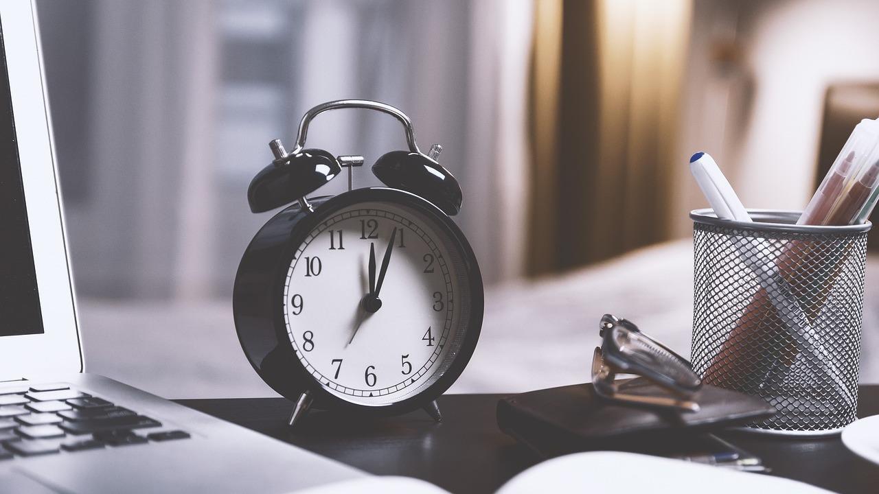 Утро вечера мудренее: способность распознать многообещающую бизнес-идею напрямую связана со сном