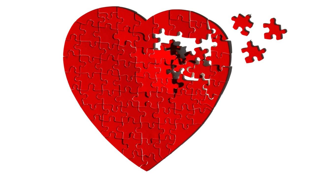 В возникновении сердечных приступов могут быть виновны бактерии
