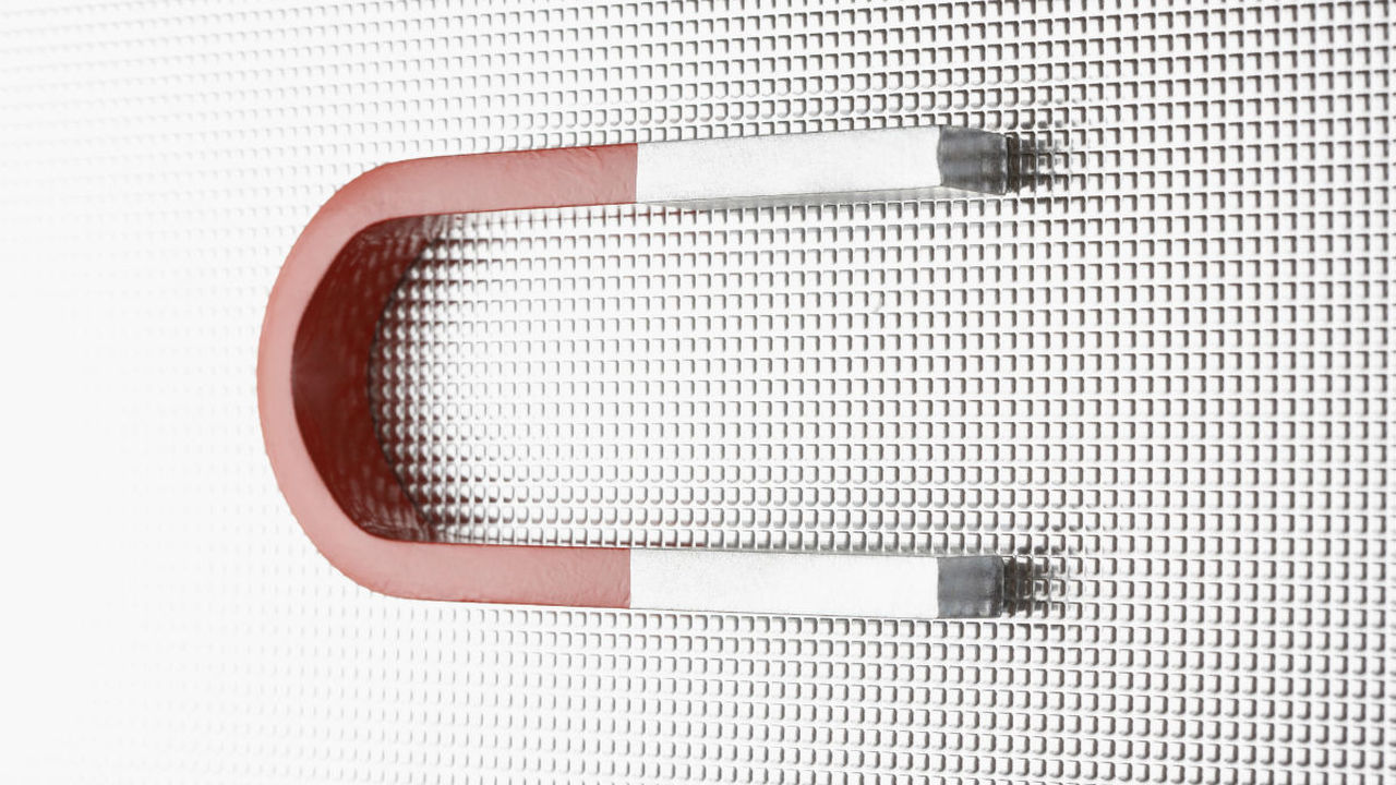 Физики создали рекордное магнитное поле