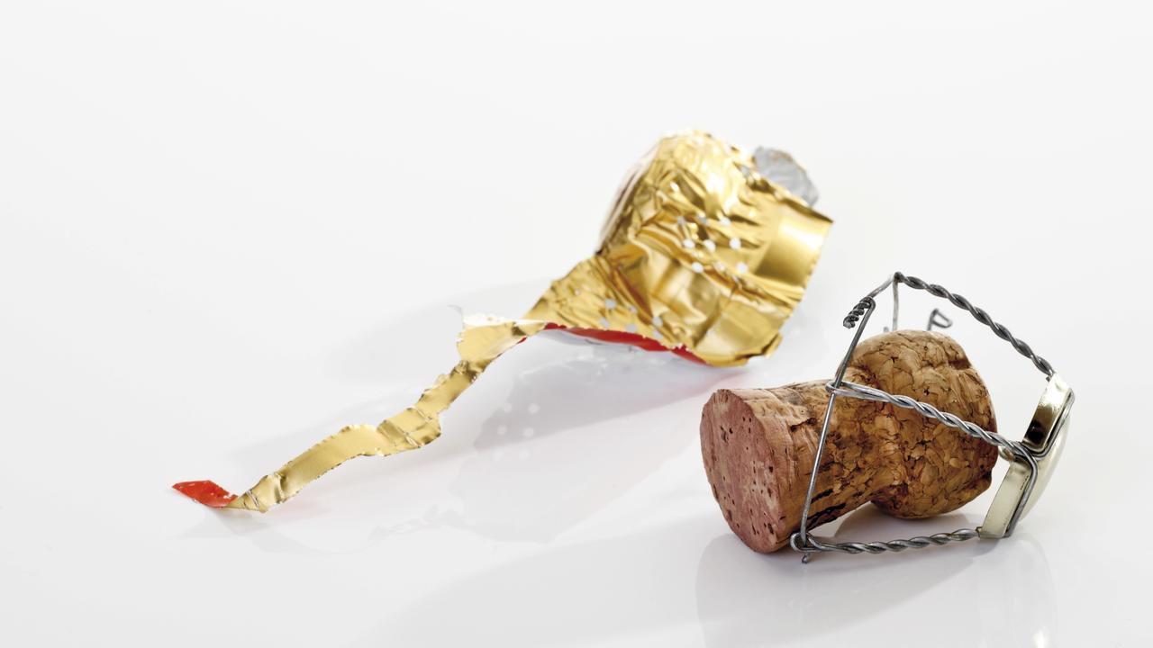 Бактерии производят алкоголь, убивающий печень непьющих людей