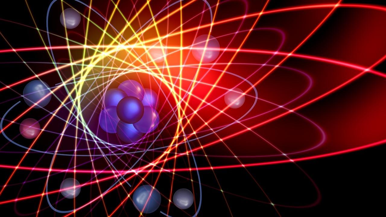 Физики наблюдали квантовые свойства у рекордно массивных объектов