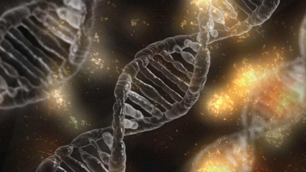 Полное секвенирование генома позволит лечить рак индивидуально