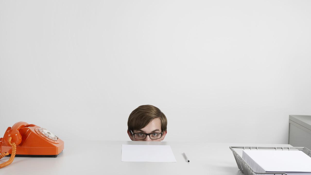 Психологи выделили черту личности, характерную для всех скромных людей