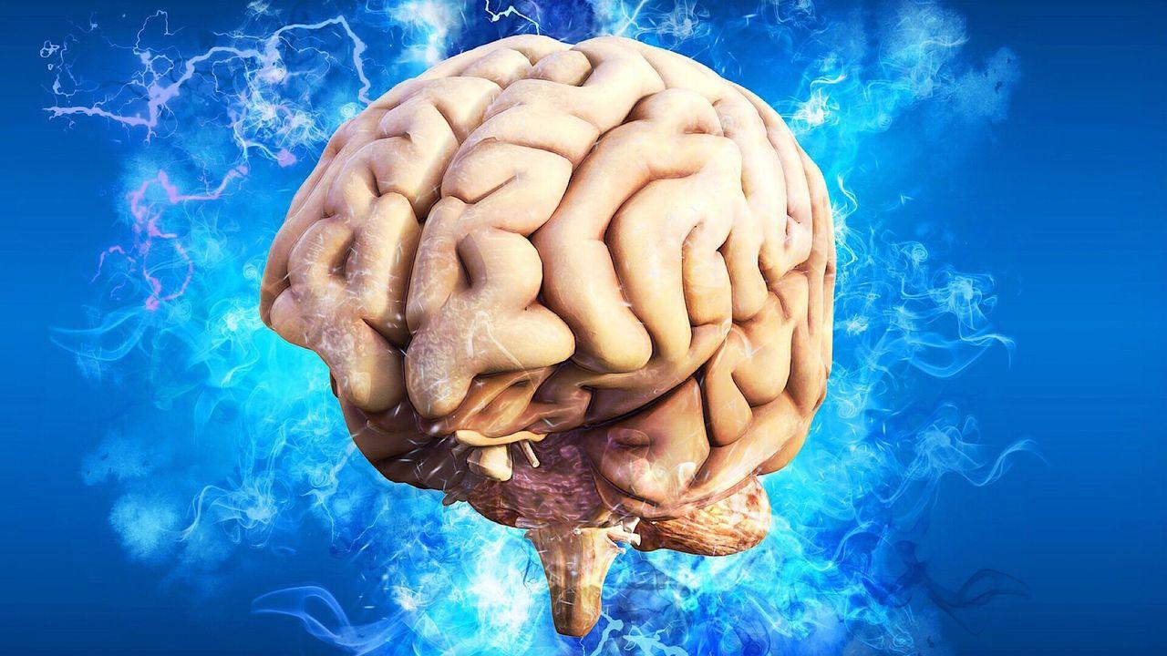 Специалисты вплотную приблизились к установлению причин аутизма