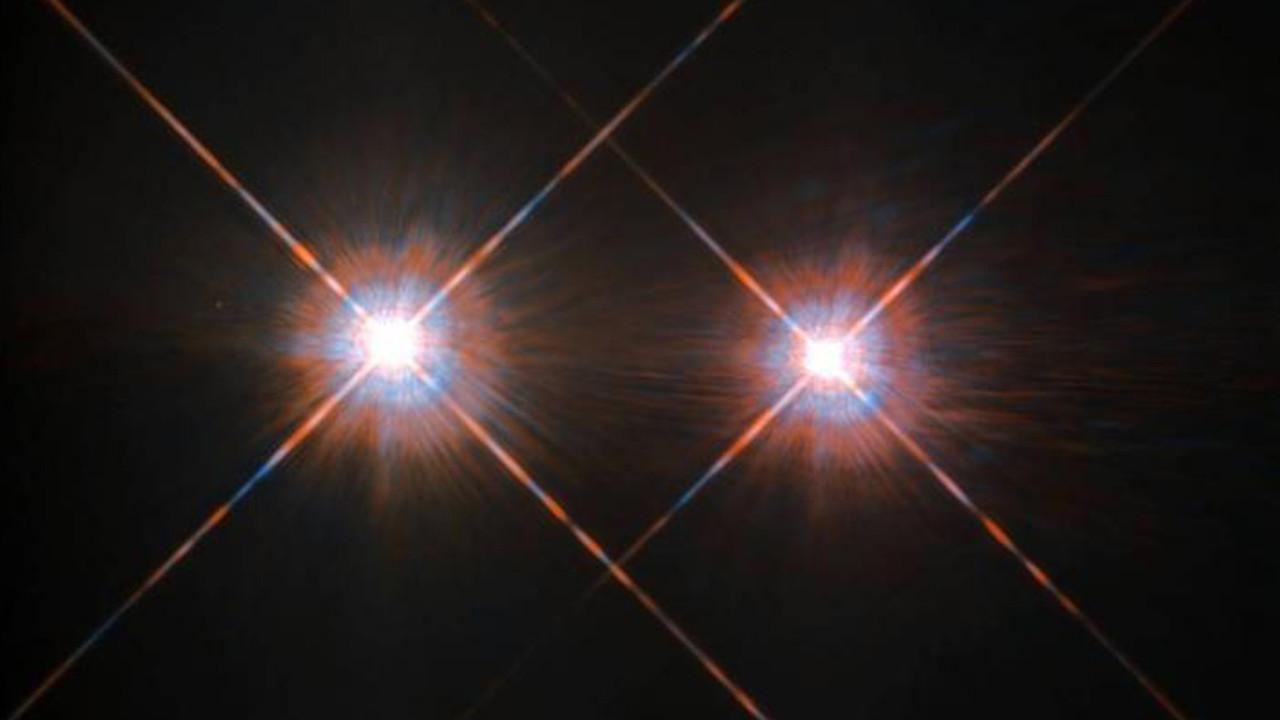Астрономы выяснили, возможна ли жизнь под двумя солнцами