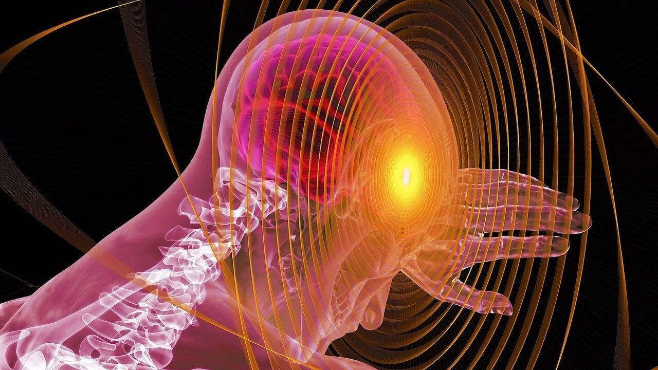 Новая стратегия позволит лечить самый агрессивный рак мозга