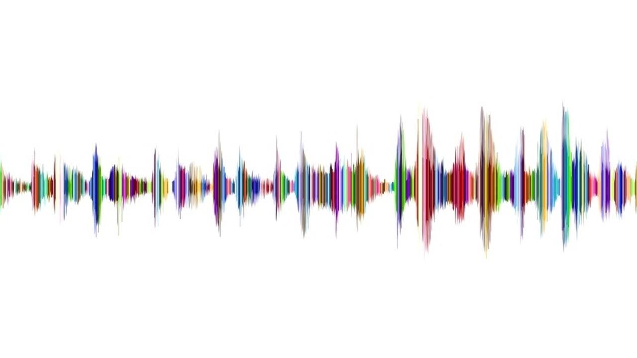 Компьютер впервые воссоздал слова, которые услышали макаки
