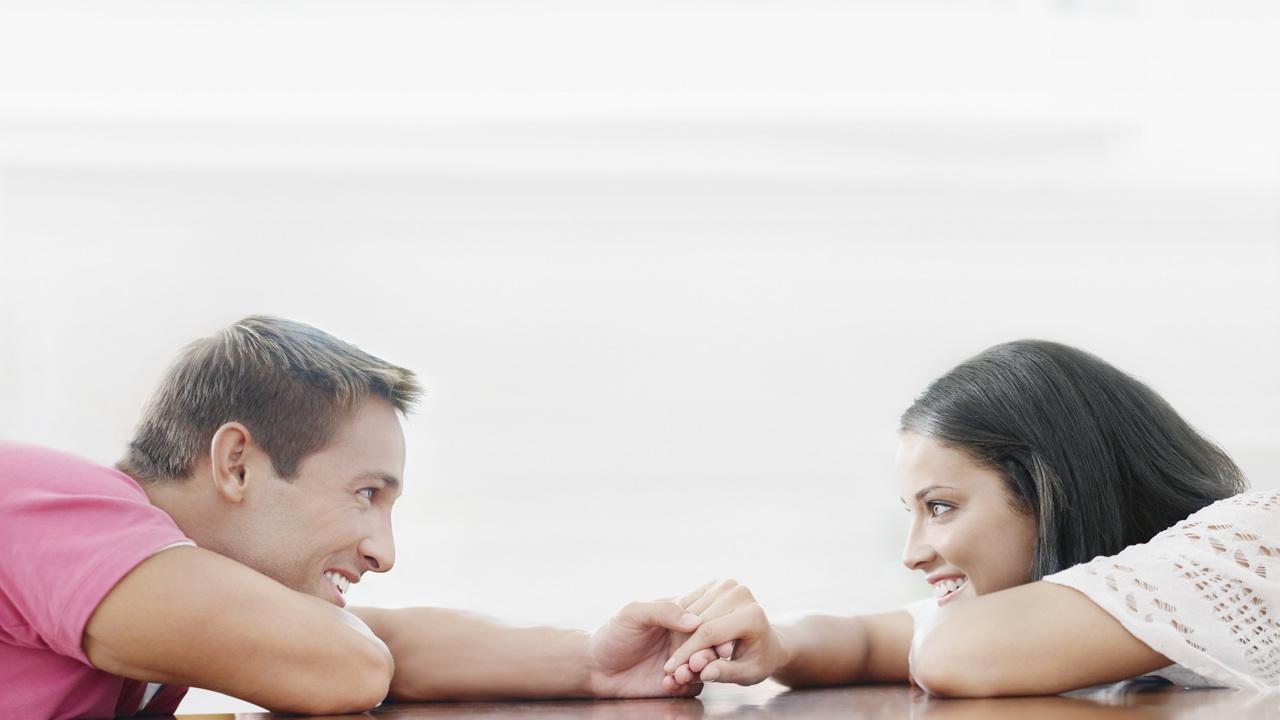 С разных ли планет? Главные научные открытия года о взаимоотношениях мужчин и женщин