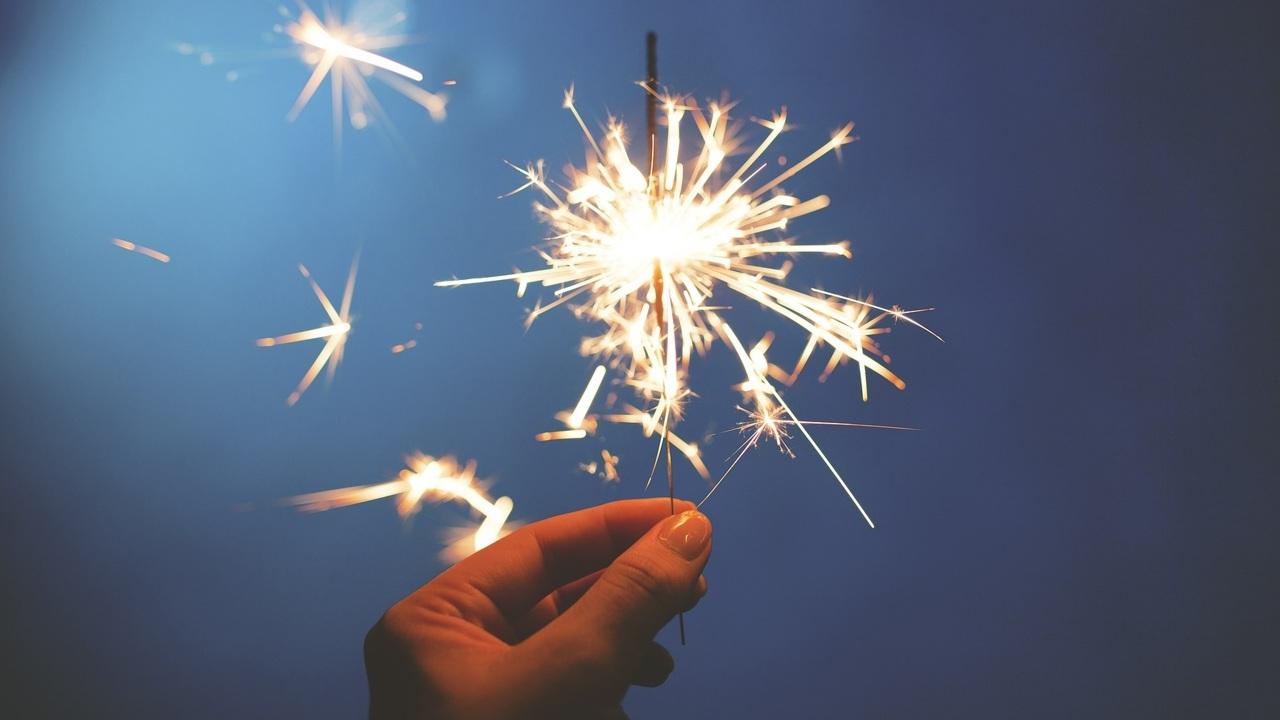 Как сдержать данные себе новогодние обещания? Советы психолога