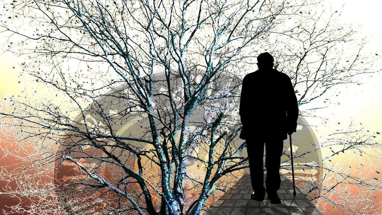 """""""Вакцина"""" от болезни Альцгеймера способна стать """"прорывом наступающего десятилетия"""""""