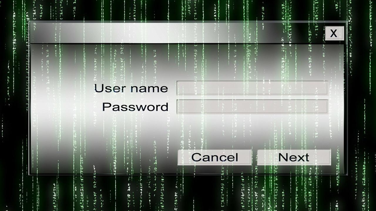 Исследователи поделились самыми небезопасными паролями россиян