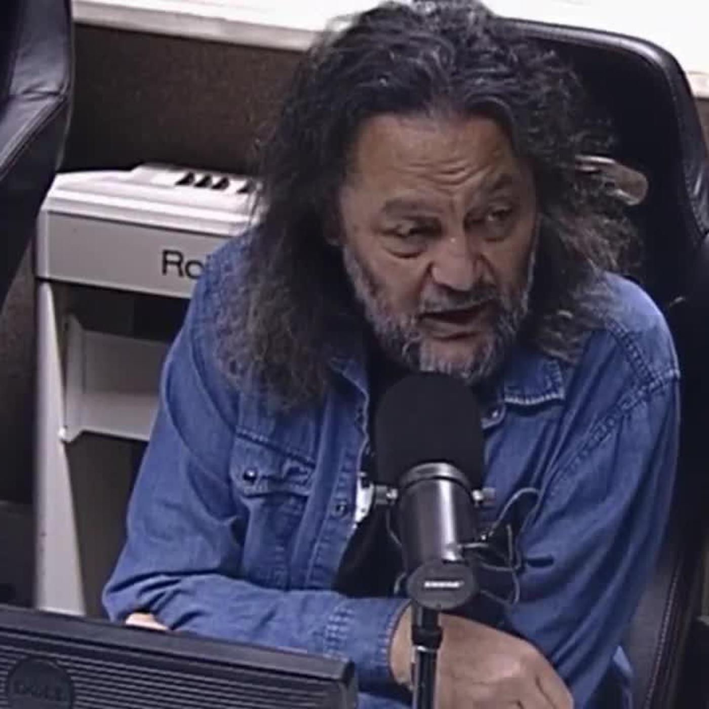 О королях музыки. Короли рока