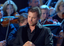 Скачать концерт василия герелло в кремлевском дворце, 22 апреля.