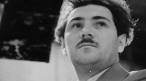 Григорий Чухрай. Верность памяти солдата