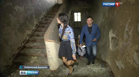 Вести-Москва с Михаилом Зеленским. Эфир от 10.08.2016