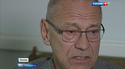 Театральный скандал: есть ли цензура в России