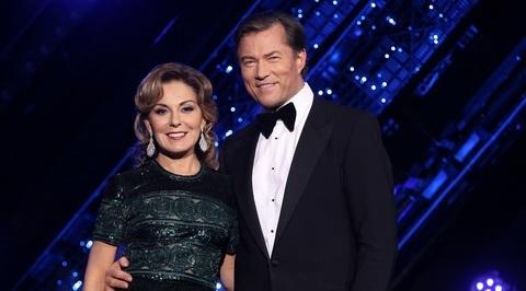 Большая опера - 2016. Выпуск 9