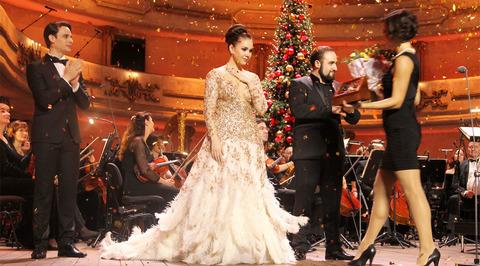 Большая опера - 2016. Финал в Большом театре России