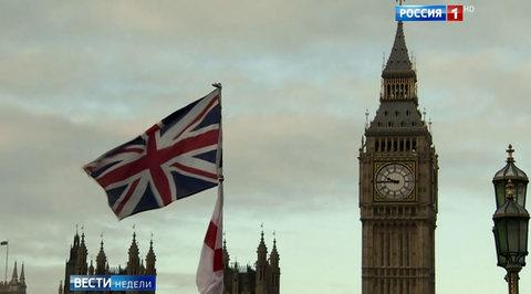Английская миссия: как британские спецслужбы хотят рулить Америкой