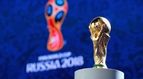 Все голы дня на ЧМ 2018/обзор матчей. Сборная мира. 15 июля