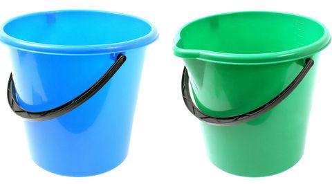 Современный мир немыслим без пластиковых изделий.