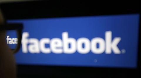 Facebook и Telegram предупредили о принудительном взыскании многомиллионных штрафов