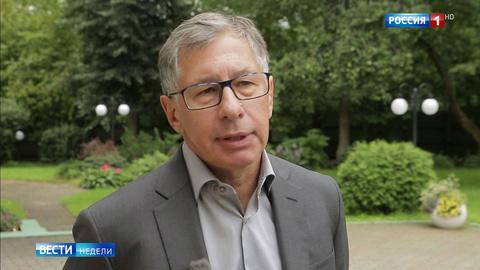 У Березовского не было тормозов: Авен – о письме к Путину и тратах на демократию