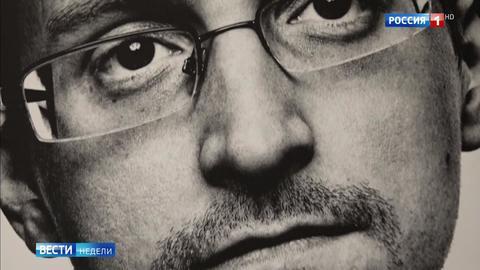 Мемуары Сноудена: читатели аплодируют, система мстит