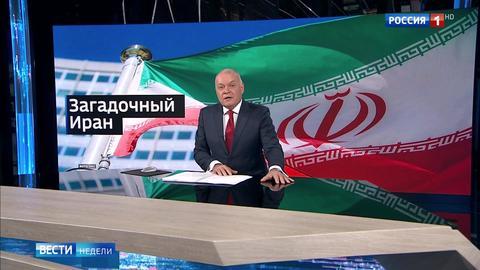 США проигрывают Ирану на несколько часов
