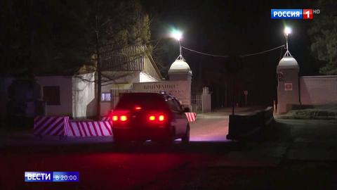 Следователи возбудили дело по факту стрельбы в Забайкалье и назвали имя убийцы