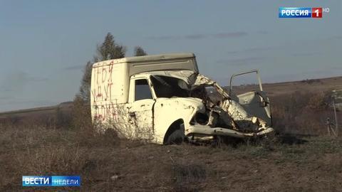 Донбасс: вместо подготовки к отходу ВСУ еще больше окапываются