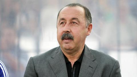 Экс-тренера ЦСКА Газзаева не переизбрали депутатом Госдумы